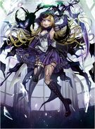 Dark-alice-deck-1