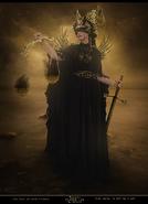 Themis by nestras-dbd2a3l