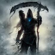 Reaper by ckgoksoy-db3sutw