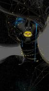 Nyx constellation