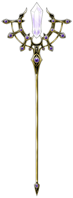 Royal Arm 4