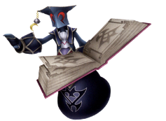 File:Blessed Scholar.PNG