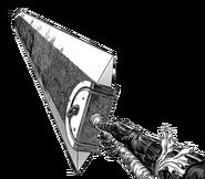 Royal arm 3