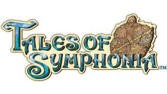 Beat the Angel - Tales of Symphonia Music Extended