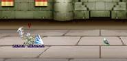SwordsmanDemonFang