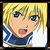 (Draconis Stowaway) Stahn (Icon)