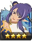 (Dragoon) Judith (Index)