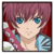 (Lord of Lhant) Asbel (Icon)