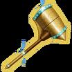 Orcish Hammer