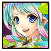 (Sealed Goddess) Tilith (Icon)