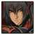 (King of Auj Oule) Gaius (Icon)