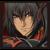 (King of Auj Oule) Gaius (Icon)