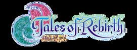 Tales of Rebirth Logo