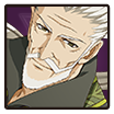 (Distinguished Veteran) Rowen (Icon)