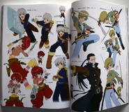 Artbook Illustration (15)