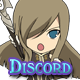 Discord (Link)