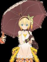 Edna (Skit) (2)