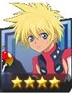 (Eraser) Kyle (Index)
