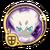Mormo (Dark Defense Guardian)