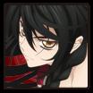 (Journey of Vengeance) Velvet (Icon)