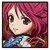 (Battlefield Angel) Cheria (Icon)