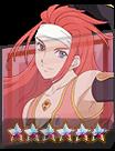 (Herald of Fate) Zelos (Index)