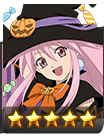 (Sorceress of Sweets) Arche (Index)