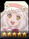 JP 1395 Alice (Index)