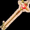 Sorceror's Rod (Earth)