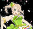 (Dream Savior) Alisha