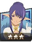 (Lancer) Judith (Index)