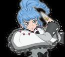 (General Reborn) Ange