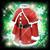 Memories of Santa
