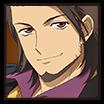 (The Witness) Alvin (Icon)