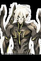 (Black Cadaver) Ludger