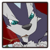 (Loyal Hound-to-Be) Repede (Icon)