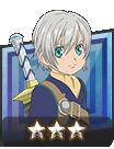 (Merchant's Son) Ruca (Index)