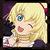 (Angelic Devil(?)) Colette (Icon)