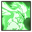 (Bashwing) Bludgeonhawk (Icon)