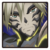 (Beyond Judgment) Ludger (Icon)