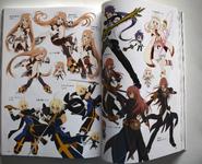 Artbook Illustration (32)