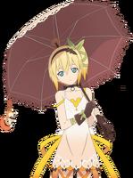 Edna (Skit) (6)