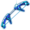 Guardian Bow (Water)