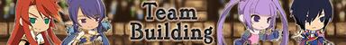 Team Building (Banner)