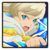 (Shepherd of Six Stars) Sorey (Icon)