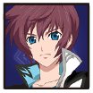 (Sword Initiate) Asbel (Icon)