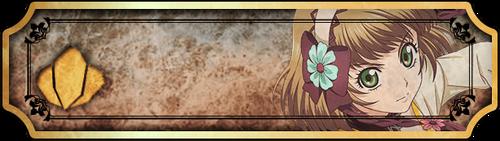 Leia SA Banner