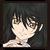 (TOLINK!!) Velvet (Icon)