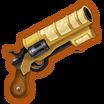 Viking Gun