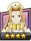 (Priestess) Mint (Index)